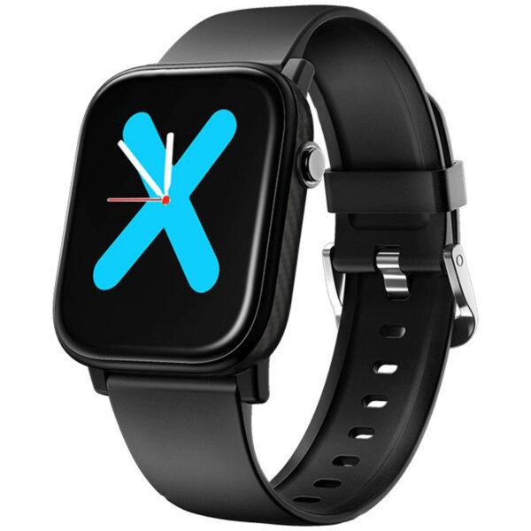 pierde greutatea cu smartwatch asistența medicală vă ajută să pierdeți în greutate